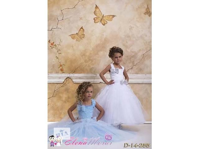 продам Нарядное платье 32 размер, новое бу в Киеве