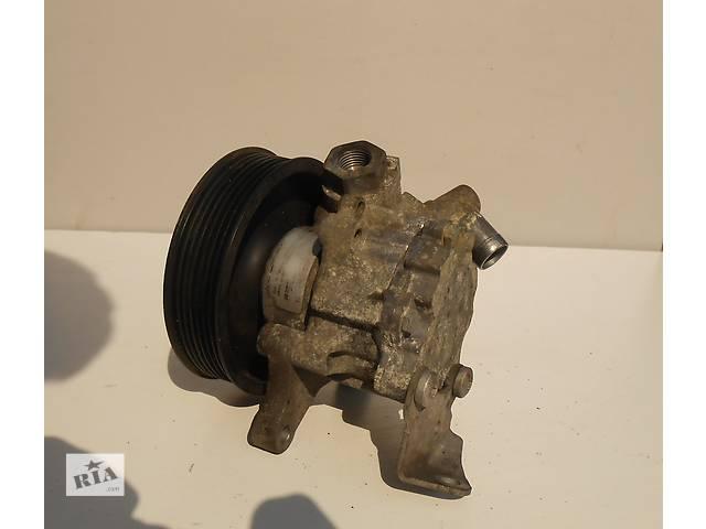 продам  Насос гідропідсилювача, гідропідсилювача, гидрач, гідрач Мерседес Віто Віто (Віано) Merсedes Vito (Viano) 639 3.0 CDI бу в Ровно