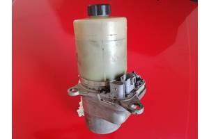 Насос гидроусилителя руля для Ford Focus  II универсал (DA_) 1.6 Ti 2004-2008р. 4M513K514BD