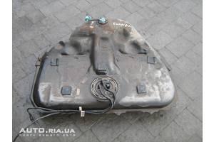 Насосы топливные Chevrolet Evanda