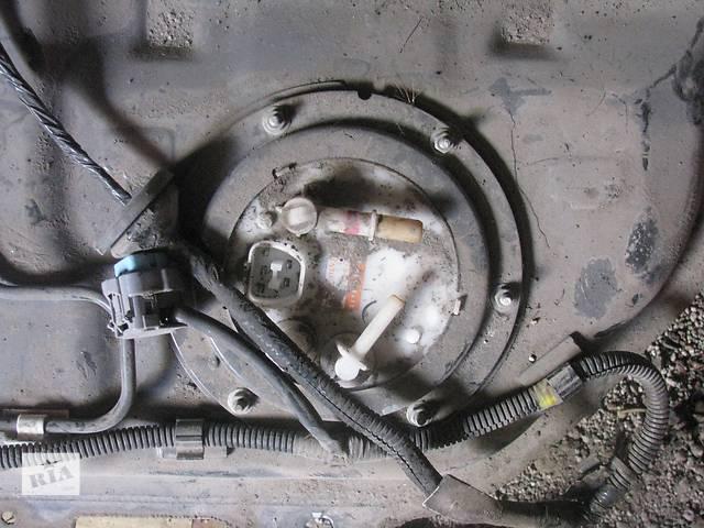 купить бу  Насос топливный для легкового авто Mitsubishi Lancer в Днепре (Днепропетровск)