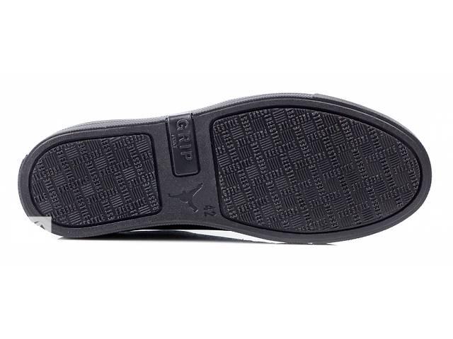 Натуральні Напівчеревички Golderr - Мужская обувь в Львове на RIA.com 0c324ac3e06b9