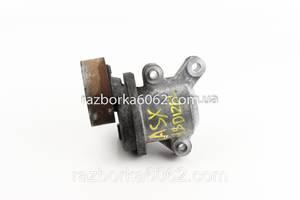 Натяжитель ремня генератора 1.8 Diesel Mitsubishi ASX 10-17 (Мицубиси АСХ)  1345A069