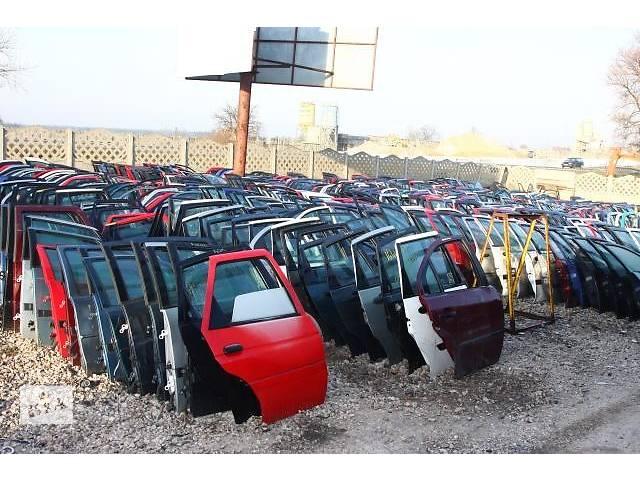 купить бу Найнижча ціна;оригінал;гарантія ;  Направляющая бок двери для легкового авто Fiat Ducato в Ивано-Франковске