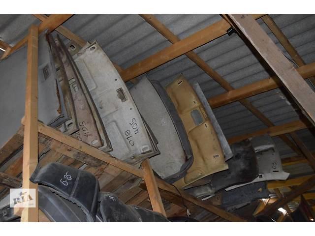 купить бу НАЙНИЖЧА ЦІНА… ОРИГІНАЛ… ГАРАНТІЯ …  Потолок для легкового авто Peugeot Boxer в Ивано-Франковске