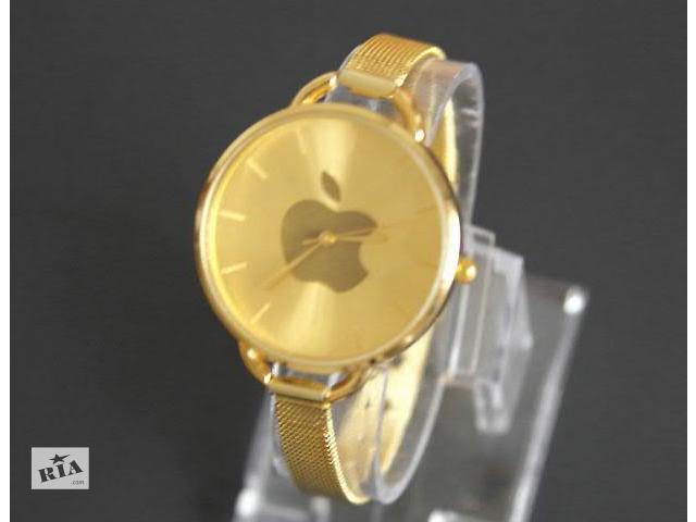 купить бу Женские часы New Apple в Харькове