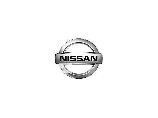 бу Nissan ключи в Одессе