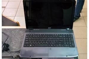 б/в Ноутбуки Acer Acer Aspire 5336