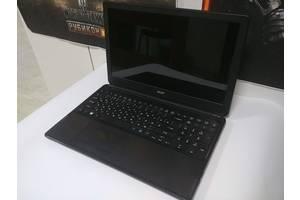 б/в Ноутбуки для простих завдань Acer Acer Aspire One