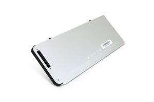 Новые Аккумуляторы для ноутбуков Extradigital