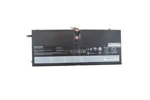 Нові Акумулятори для ноутбуків Lenovo
