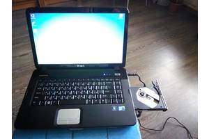 б/у Ноутбуки Dell Dell Vostro 1015