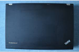 б/у Ноуты для работы и учебы Lenovo Lenovo ThinkPad X220