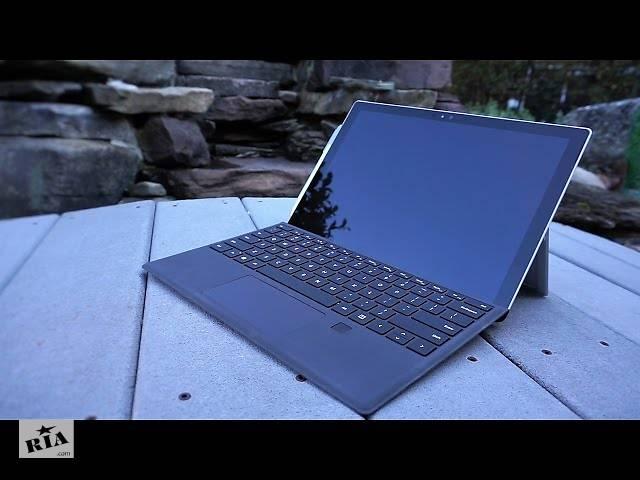 бу Microsoft Surface Pro 3 tablet в Вінниці