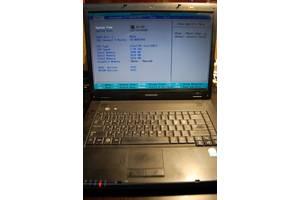б/в Ноутбуки для простих завдань Samsung