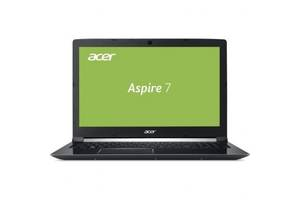 Нові Ноутбуки Acer