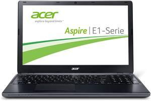 Новые Acer