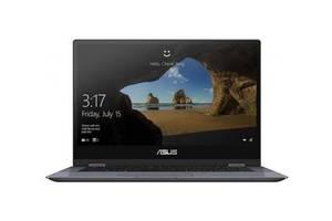 Нові Ноутбуки Asus