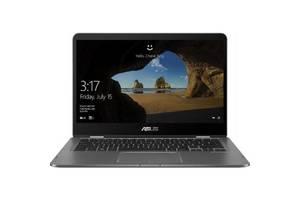 Ноутбук ASUS ZenBook Flip UX461FA-E1141T (90NB0K11-M02330)
