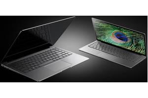 SSD-накопители для ноутбуков