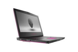 Ноутбук DELL ALIENWARE 15 R3 (A55161S3DW-418)
