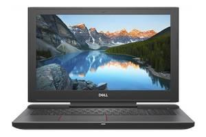 Ноутбук Dell G5 15 5587 [G55581S1NDW-60B]