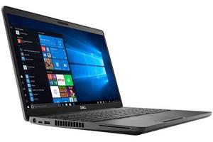 Ноутбук DELL Latitude 5500 (N098L550015ERC_W10)