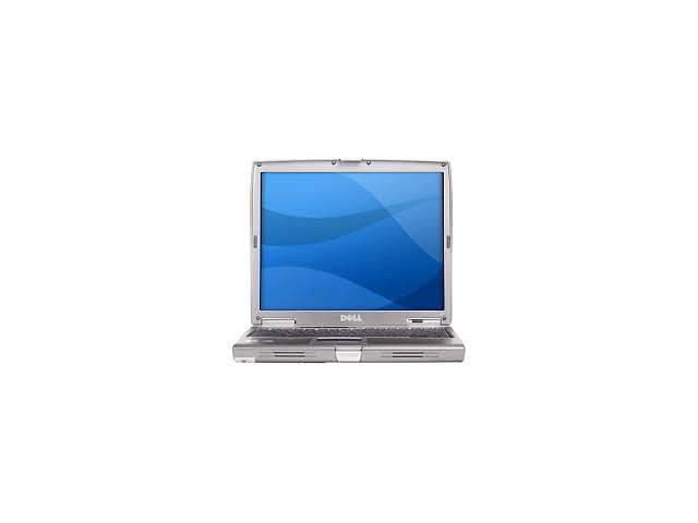 продам Ноутбук Dell Latitude D610 бу в Стрию