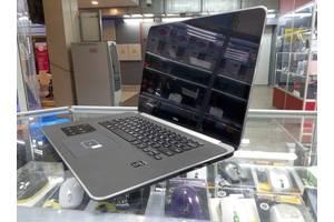 Нові Ігрові ноутбуки Dell