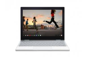 Ноутбук Google Pixelbook (128GB) GA00122-US