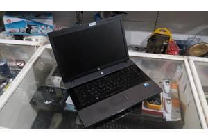 б/в Ноути для роботи та навчання HP (Hewlett Packard) Hp Compaq 620