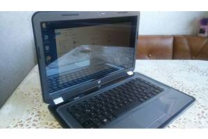б/в Ноутбуки HP (Hewlett Packard) Hp Pavilion g6