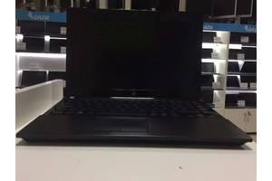 б/у Ноуты для работы и учебы HP (Hewlett Packard) Hp ProBook 5320m