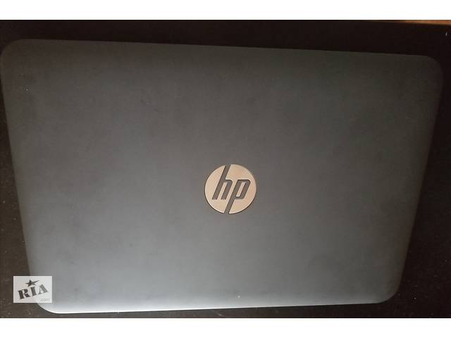 Ноутбук HP stream 11 pro- объявление о продаже  в Києві