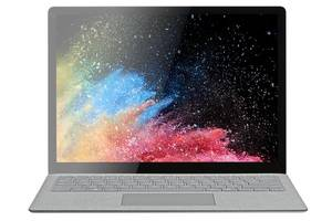 Ноутбук Microsoft Surface Laptop 2 (LQP-00012)