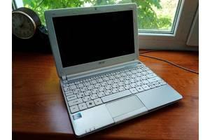 б/у Нэтбуки Acer Acer Aspire One