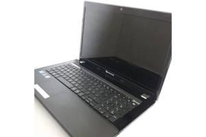 б/в Ноутбуки Packard Bell