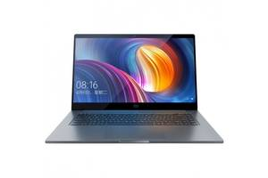 Ноутбук Xiaomi Mi Notebook Pro 15.6 Intel Core i5 8/512Gb MX250
