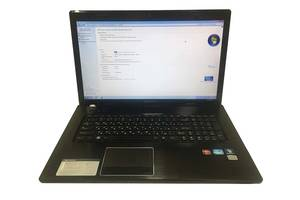 б/у Ноутбуки Lenovo Lenovo IdeaPad G770