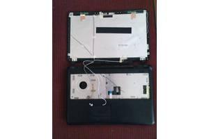 б/в Ексклюзивні моделі ноутбуків Asus