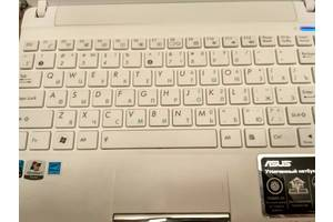 б/в Нетбуки Asus Asus Eee PC