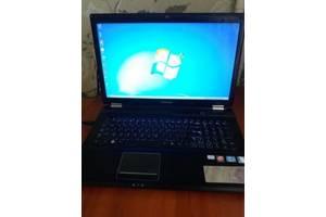 б/у Игровые ноутбуки Samsung Samsung RF712