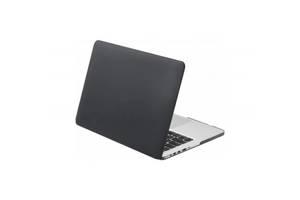 Новые Сумки для ноутбуков