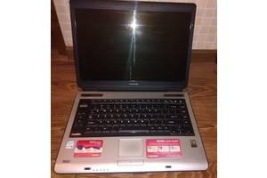 Новые Ноутбуки Toshiba