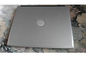 б/в Ноутбуки для простих завдань Dell