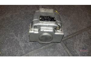 Новая Гидравлическая помпа Unimog 0005537101