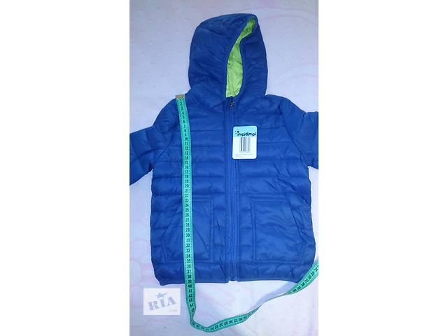продам Нова куртка бу в Львове