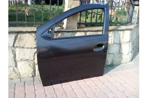 Новые Двери передние Renault StepWay