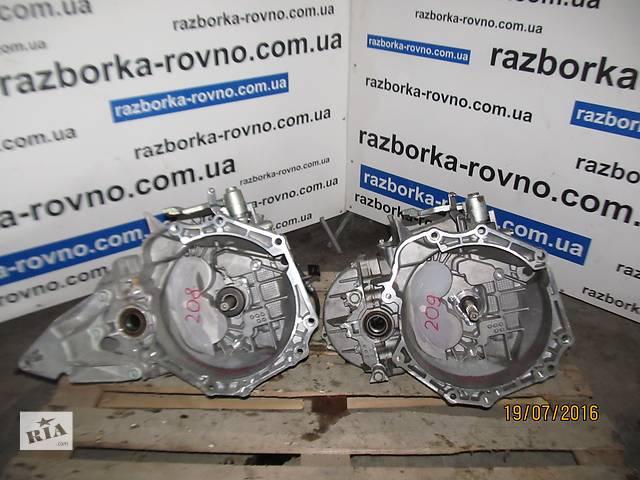 продам Новая кпп для легкового авто Opel Astra H Zafira B 1.7cdti M32017DI бу в Ровно