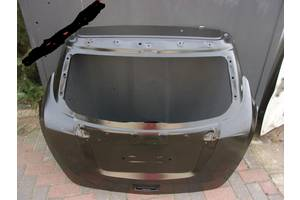 Новые Крышки багажника Opel Mokka